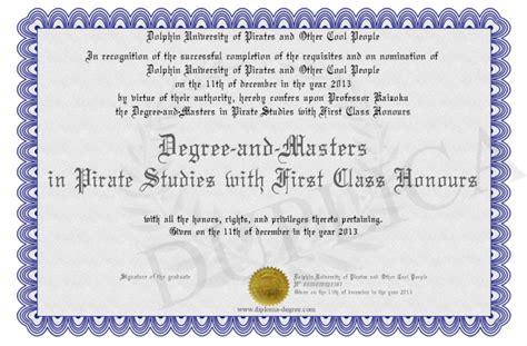 class degree tolg jcmanagement co