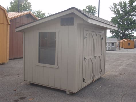 Storage Sheds Tn by Storage Sheds Knoxville Tn Innovation Pixelmari