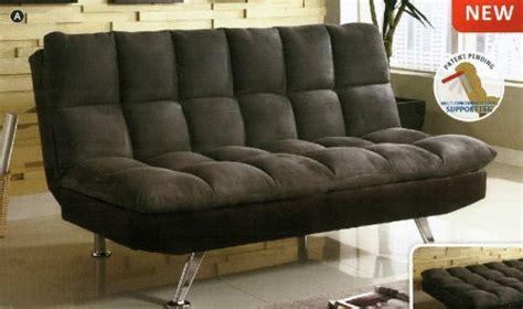 elephant skin sofa elephant skin microfiber pu sofa futon puvetad