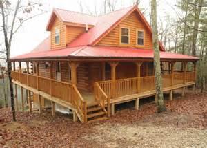 big sky cabin river gorge cabin rentals cabins