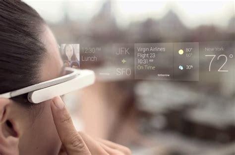 imagenes de google glass google glass se actualiza para mejorar sus fotos y a 241 adir
