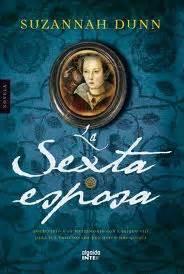 libro isvik a thomas dunne descargar el libro la sexta esposa gratis pdf epub