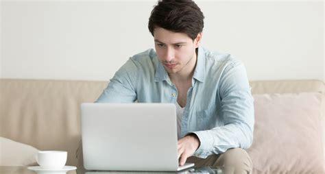 studieren zuhause aus fernstudium fortbildung mit hochschulzertifikaten zu