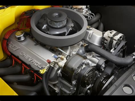 wallpaper engine project 1957 chevrolet project x engine 2 1280x960 wallpaper