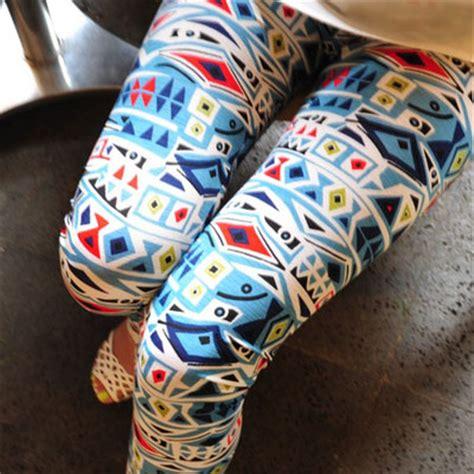 african pattern leggings aztec leggings with african print tribal pattern maya