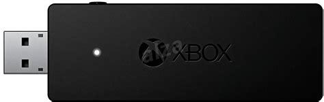 Special Produk Xbox One Controller Wireless Adapter For Windows microsoft xbox one wireless controller adapter for windows