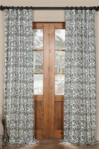 Hanging Curtains With Hooks Learn How To Properly Hang Drapery Hooks Overstock Com