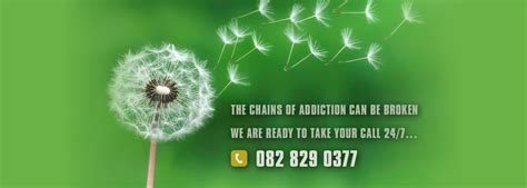 Durban Detox Centre That Use Aid by Addiction Rehab Centers Rehab Rehab