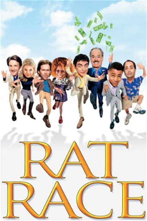 Watch Rat Race 2001 Full Movie Rat Race Movie Tvguide Com