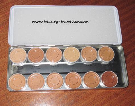 Eyeliner Kryolan kryolan supracolor 12 concealer makeup palette mugeek