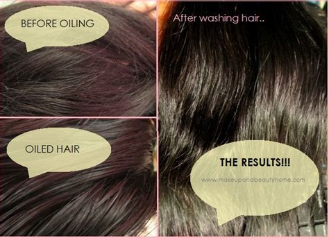 hot oil treatment after haircut black tie hair and makeup hairstylegalleries com