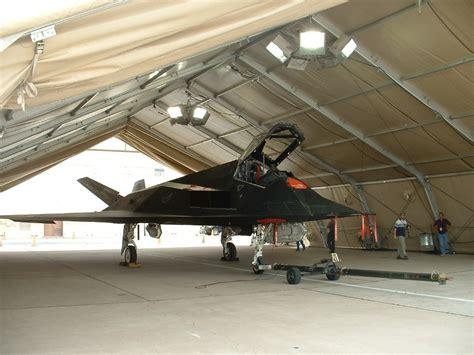 aviation hangar aircraft hangars