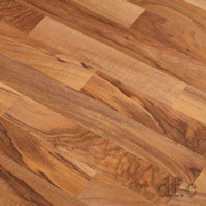 Buy Tarkett Trek Walnut Heritage Laminate Flooring   Read