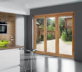 Bifold Patio Doors Bifold Patio Doors Photo 14 Interior Exterior Doors Design