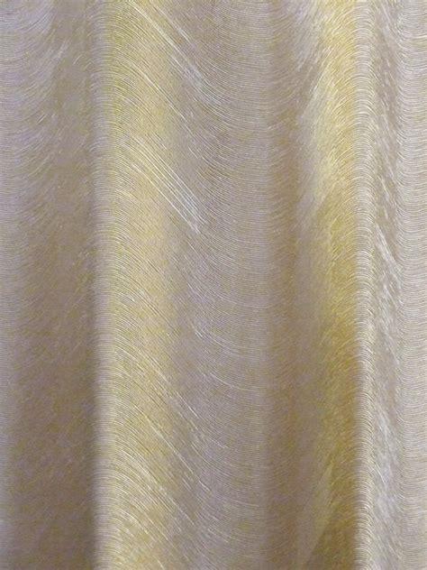 gardinen umbugeln ikea harald gl 246 246 ckler gardinen gardinen 2018