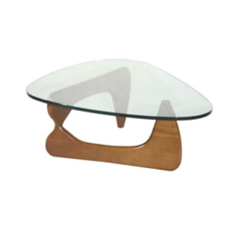 Your Noguchi Coffee Table by Tr45013 Isamu Noguchi Style Coffee Table Tabula Rasa