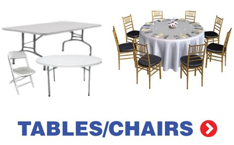 table rentals island tables chairs seward rentals 28 images 5 tables times