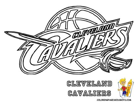nba coloring pictures  print nba printable coloring