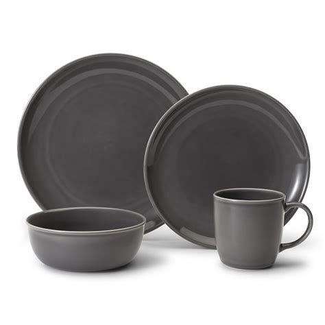 Buy A Gift Card Online Pickup In Store - pacifica dinnerware place setting williams sonoma