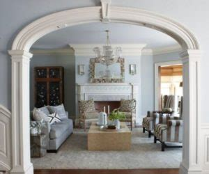 beautiful home interior designs green arch kerala indian using arches in interior designs