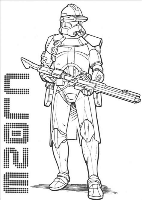 coloring pages online star wars free printable star wars coloring pages for kids