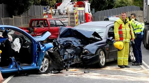 Auto Lawyers In Chicago by Dealing With Chicago Car Accidents Chicago Lawyer Tom