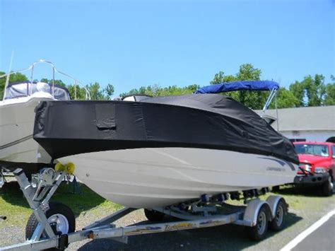 chaparral boats for sale buffalo ny cuddy cabin new and used boats for sale in new york