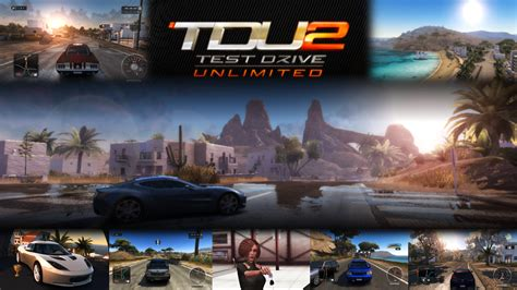 full version unlimited games test drive unlimited 2 full version for pc pc full