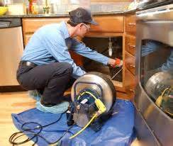 Emergency Plumbing Detroit Mi by Emergency Plumbing Services Clarkston Mi Plumbers