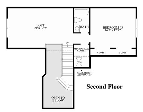home design 3d change wall height 100 home design 3d change wall height live interior