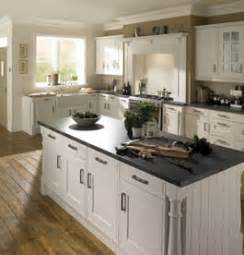pic of kitchens the kitchen gallery chatteris