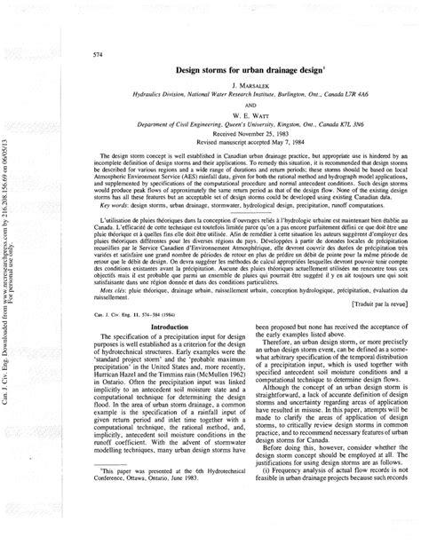 urban design definition pdf design storms for urban drainage design pdf download
