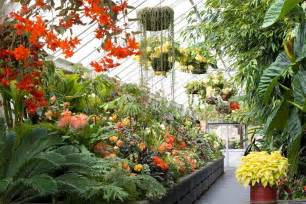 botanik garten wellington botanic garden 187 wellingtonnz