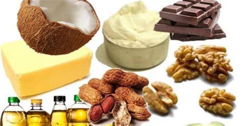 proteinas o que sæo n 243 s somos o que comemos lip 237 dios