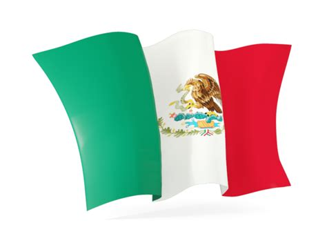 mexican flags clipart mexico flag cliparts cliparts and others inspiration
