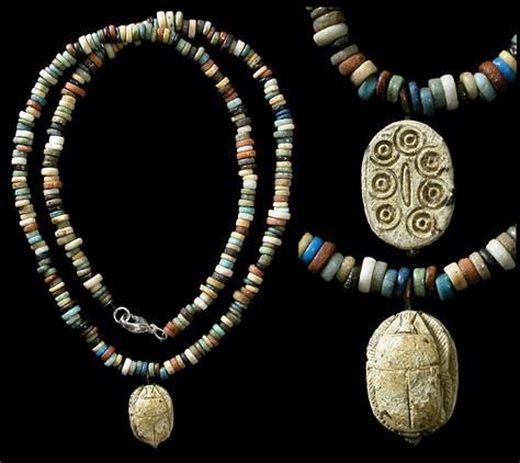 how to make ancient jewelry ancient resource authentic ancient jewelry for sale