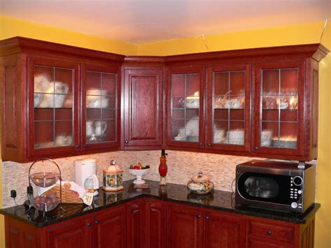 inside kitchen cabinet lighting ideas inside kitchen cabinet lighting design ideas enlightening