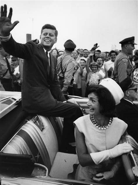 kennedy camelot jackie and jfk camelot visions
