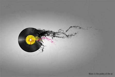 design art digital graphic design art cliparts co