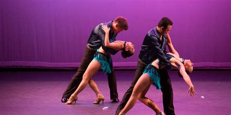 swing dance lessons vancouver salsa classes and lessons in vancouver and burnaby world