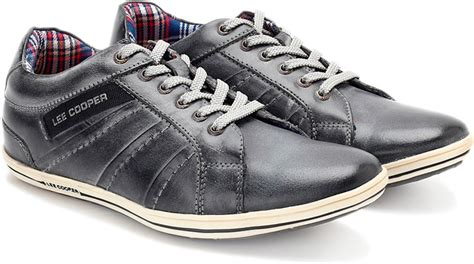 Cooper Lc 15l F Original cooper sneakers for buy grey p1 color cooper sneakers for at