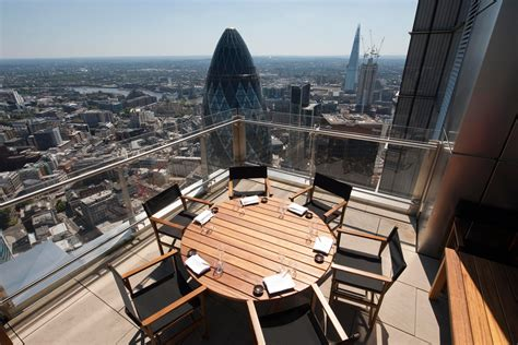 top london rooftop bars best rooftop restaurants in london bookatable blog