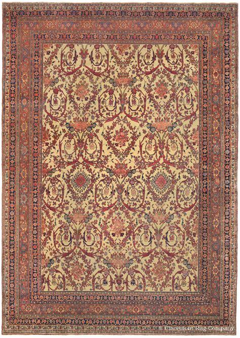 bijar rug antique halvai bijar bidjar rugs