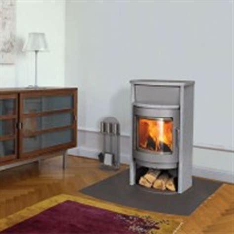 soapstone wood stove for sale rais mino ii wood stove for sale