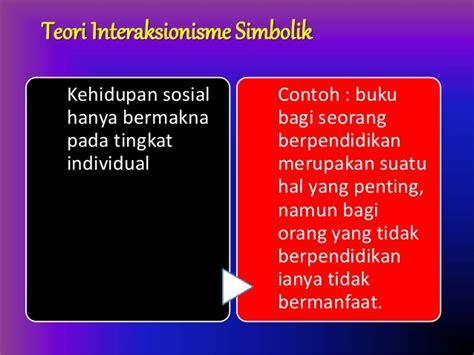 Evolusi Kebudayaan Diskon 10 contoh evolusi sosial budaya frog slinger