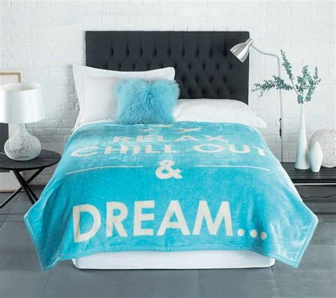 cute comforters for girls 25 best ideas about cute bed sets on pinterest beds for