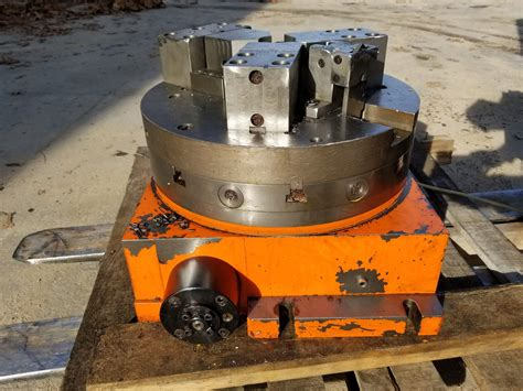 rotary table for sale fibrotakt rotary indexer table for sale call 616 200