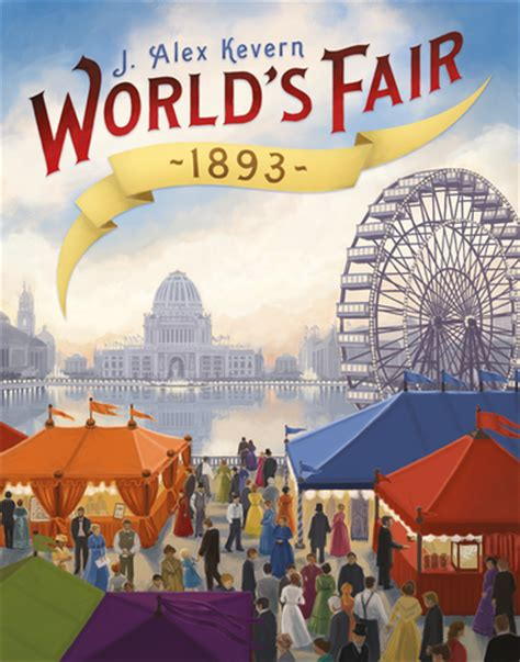 the world s fair of 1893 ultra photographic adventure books the cardboard republic 187 strolling the midway a world s