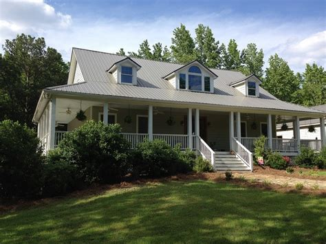26 best southern living home images on pinterest 26 best beautiful southern homes images on pinterest