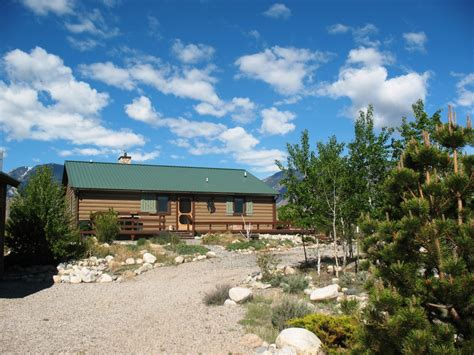 creek property for sale clark wyoming home for sale